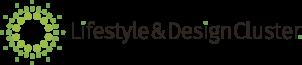 Lifestyle & DesignCluster