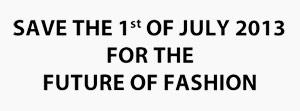 future-fashion-news