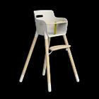 red-dot-award-stol