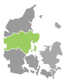 region-midtjylland-cirkulær-økonomi
