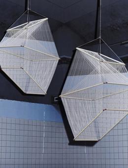 rundkant-lrg