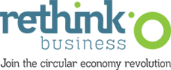 logo_rethink_business