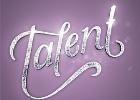 Talent_TwitterIcon