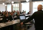rethink-business-kommuneseminar