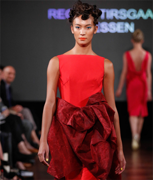 future-of-fashion-innonet