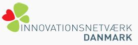 innovationsnetvaerk-danmark