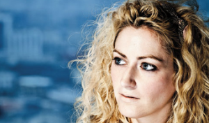 Jane-McGonigal