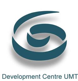 development-centre-umt