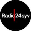 radio247