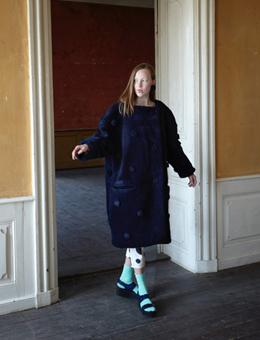 future-of-fashion-lrg