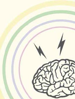hjernen-innonet