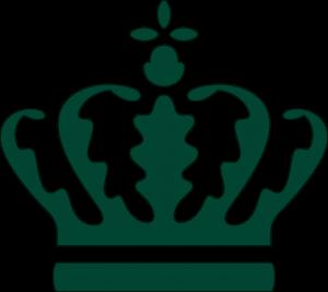Logoet-og-Kronen-a_FE