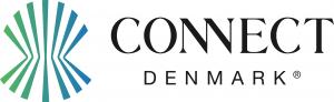 connectdenmark_logo_2015_sort