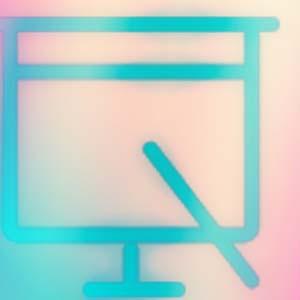 giv-spar-icon3KVAHEDIDI