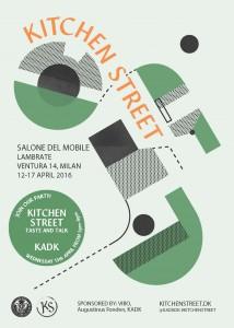 KitchenStreetEvent