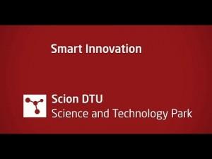 DTU_smart inno