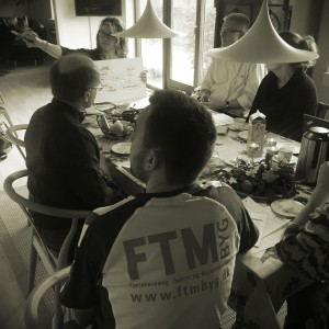 FTM_tint